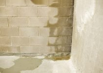 Leaky Wet Basement? How To Identify The Problem