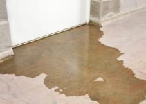 IS MY FLOODED BASEMENT COVERED BY MY INSURANCE?