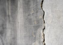 Wise Cracks® Protects your investment.